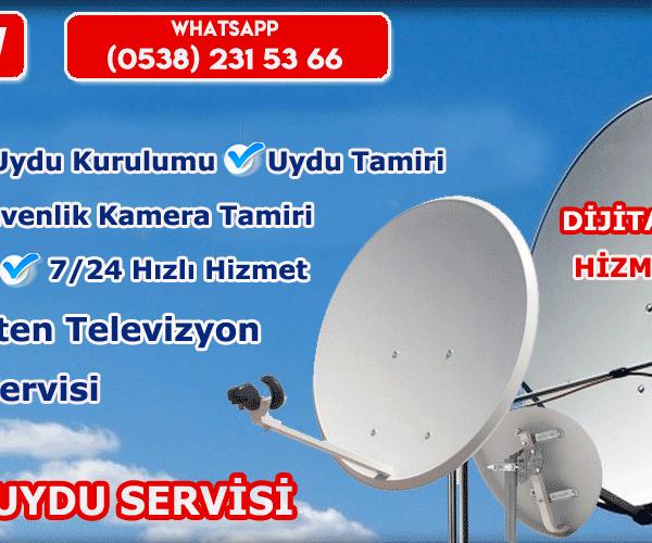 fenerbahçe uydu servisi uydu çanak anten tamir hizmetleri dijitaluydu.org